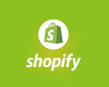 SPNS- SHOPIFY INTEGRATION.jpg