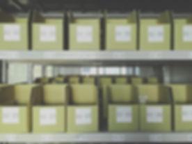 SPNS logistics - warehouse.jpg