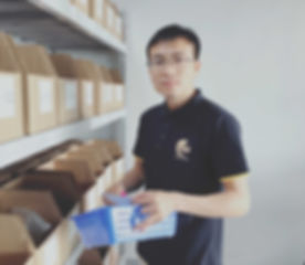 SPNS Logistics - pick and pack.jpg