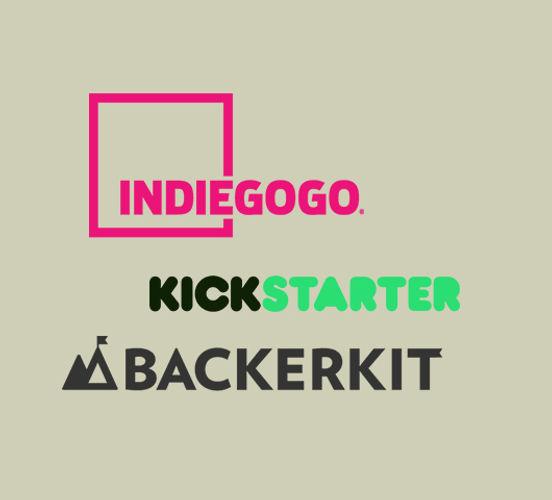 SPNS Logistics - Kickstarter Fulfill.jpg