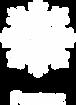 fierte ロゴ