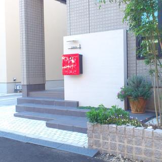 DSC_0408.JPG