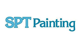 SPT painting