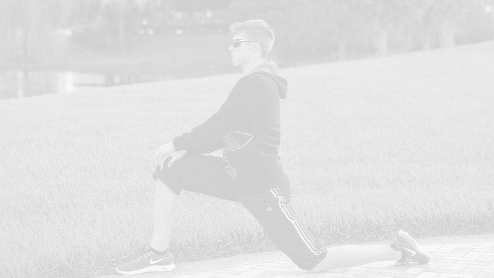 Blogi hyvinvoinnista ja suorituskyvystä