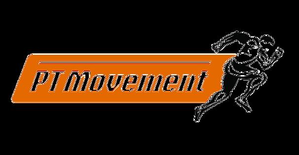 PTMovement Oy