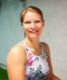 Linda Kokkila Personal Trainer.JPG