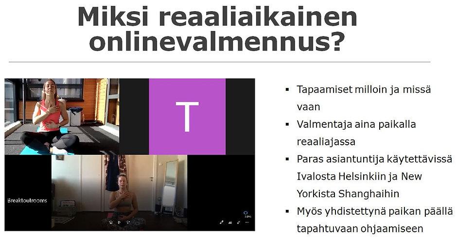 Reaaliaikainen onlinevalmennus.JPG
