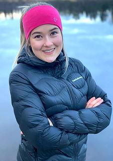 Julia Kyrö.jpg