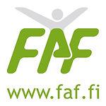 FAF - logo.jpg