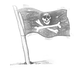 pirate flag drawing.PNG