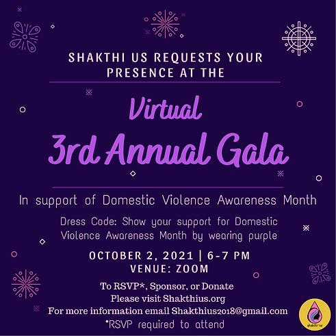 Shakthi 2021_invitation .png