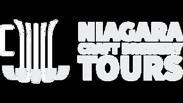 Website_NCBT_Logo.png