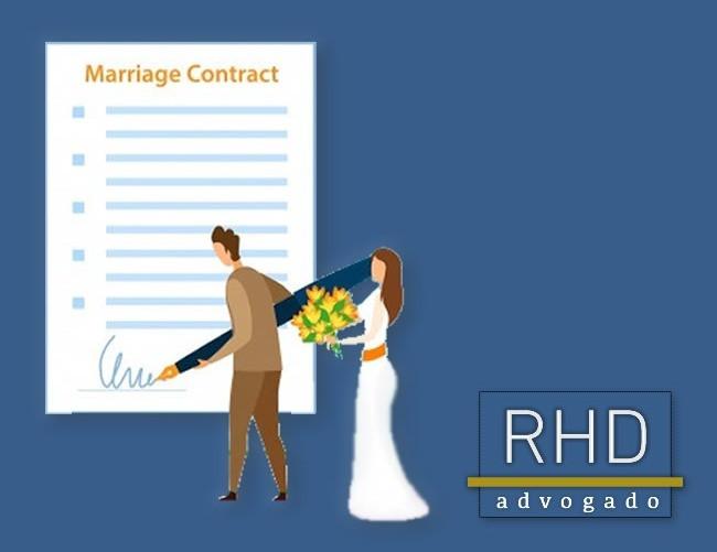 mudanca regime bens casamento