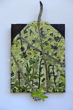 fruit de forêt 36x19