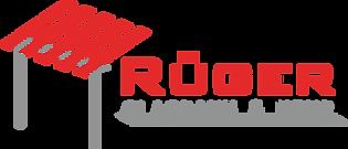 Logo_Rüger.png