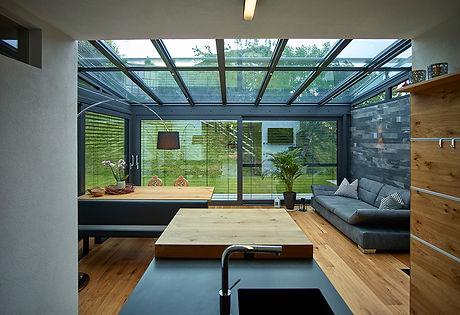 WIPRO-Referenz-Wohnzimmer.jpg
