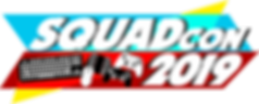 SquadCon 2019 Logo.png