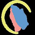 Prayer Team Logo@0.5x.png