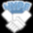 Hype Team Logo@0.5x.png