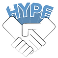 Hype Team Logo@0.5x.png