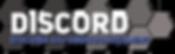 discord.gg/godsquadchurch