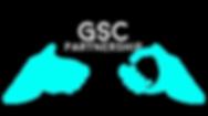 GSC Partnership.png