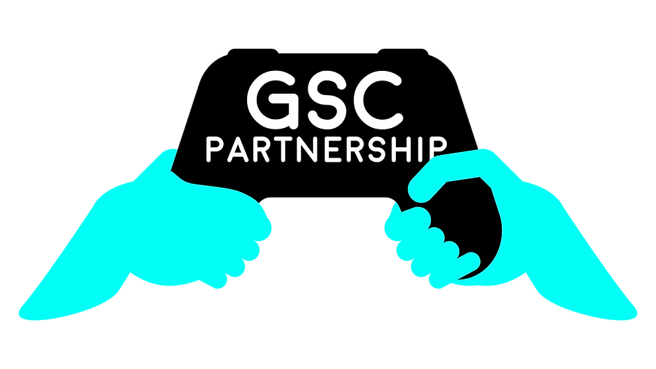 GSC Partnership.png