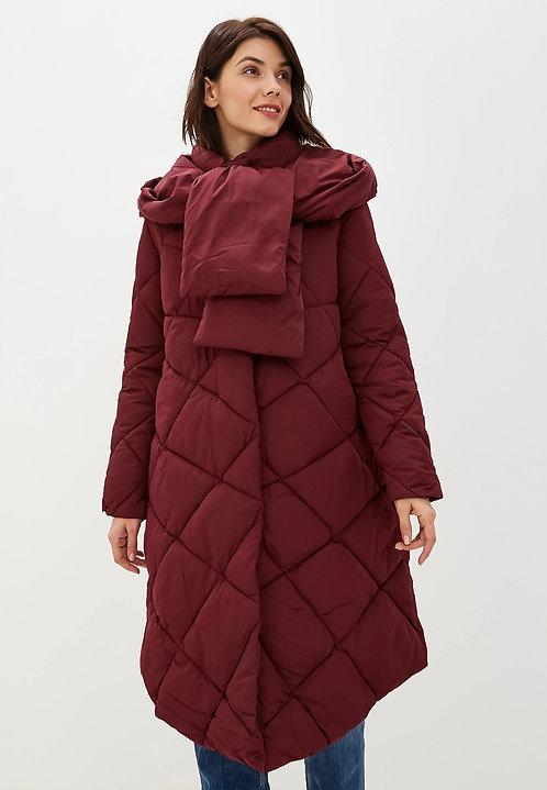 Mētelis ar kapuci, Rinascimento