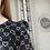 Thumbnail: Viskozes džemperis ar printu, Rinascimento