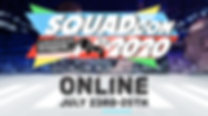 SquadCon 2020 Online.png