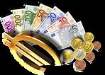 Courtier prêt immobilier, regrouper mes crédits, courtier prêt immobilier en ligne