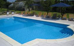 piscines construction toulouse 31