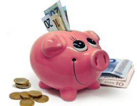 rachat de crédit marseille prêt immo