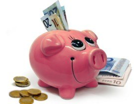 Le courtier vous fait économiser Beaucoup d'argent en obtenant un taux très bas pour votre projet immobilier, prêt travaux, prêt professionnel, éco prêt finance tout vos projets aux meilleurx taux