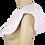Thumbnail: bavoir d'épaule lavable, anti-bavouille, anti-régurgitation