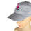 Thumbnail: Casquette brodée