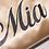 Thumbnail: Peignoir satin