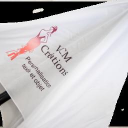 Parapluie logo