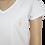 Thumbnail: Tee Shirt logo floqué