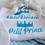Thumbnail: Kit naissance Petite Princesse ou Petit Prince