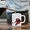 Thumbnail: Mug sur mesure