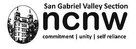NCNW (new logo black-white) (3).jpg
