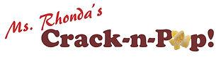Crack-n-Pop-Logo.jpg