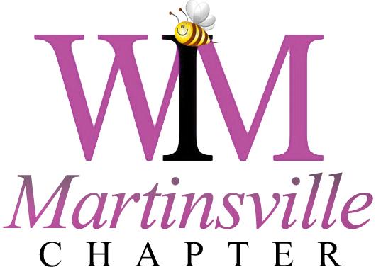 WIM-MARTINSVILLE