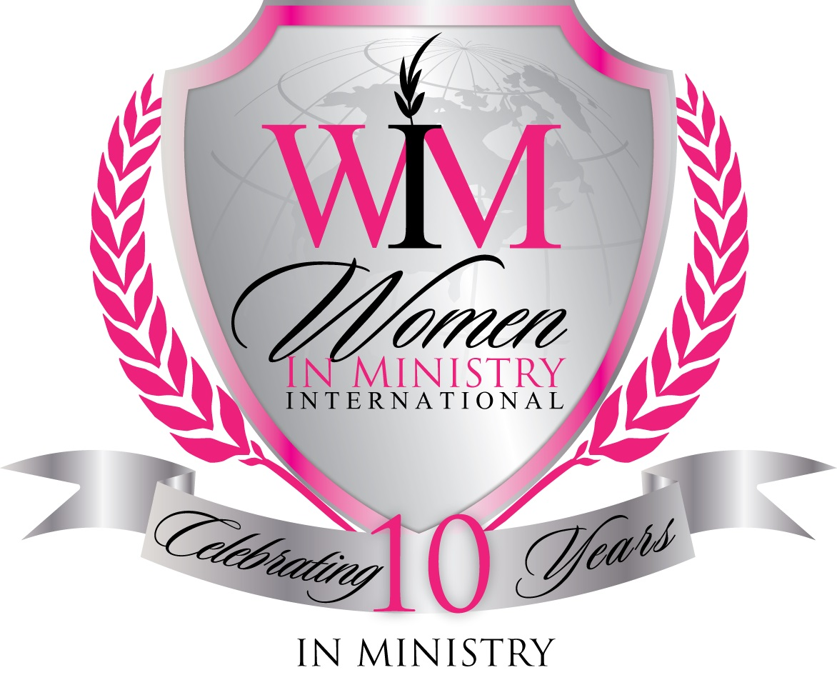 WIM-International 10 Years!
