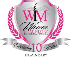 WIM-International 10 Years!