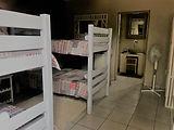 Zebra Room 2.jpg