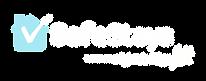 SS-NB_logo_reverse.png
