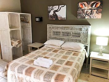 Luna Lodge - Kudu Room 2.jpg