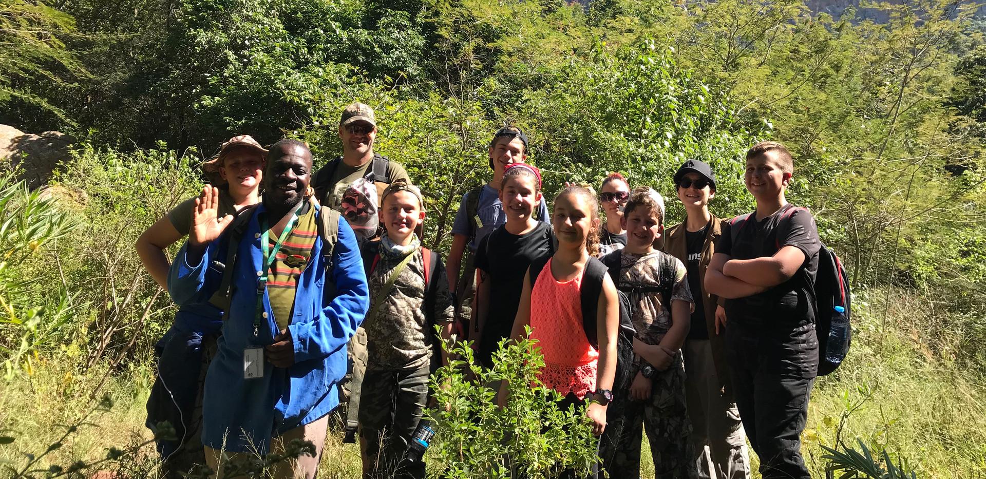 Wildlife warriors group.jpg